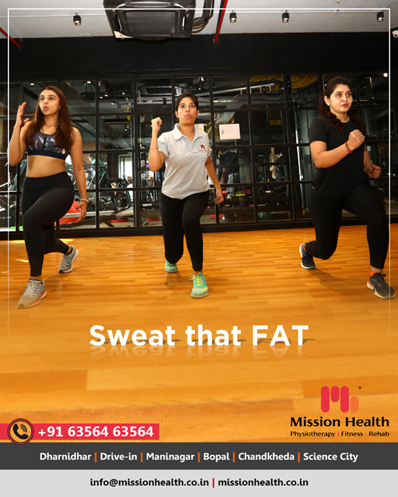 "13+ Group Workouts l Expert Trainers l Pro-Fitness Surroundings   All at ""Winter Offer"" Price at Mission Health Fitness Boutique Call: +916356463564 Visit: www.missionhealth.co.in  #winterworkouts #fitness #winterfitness #slimmingcenters #befit #gymoffers #fitnessoffers #silmmingpagkages #weightmanagement #weightreductionoffers #weightreduction #inchloss #inchlossoffers #inchlossworkouts #goslim #MissionHealth #MissionHealthIndia #MovementIsLife #AbilityClinic"