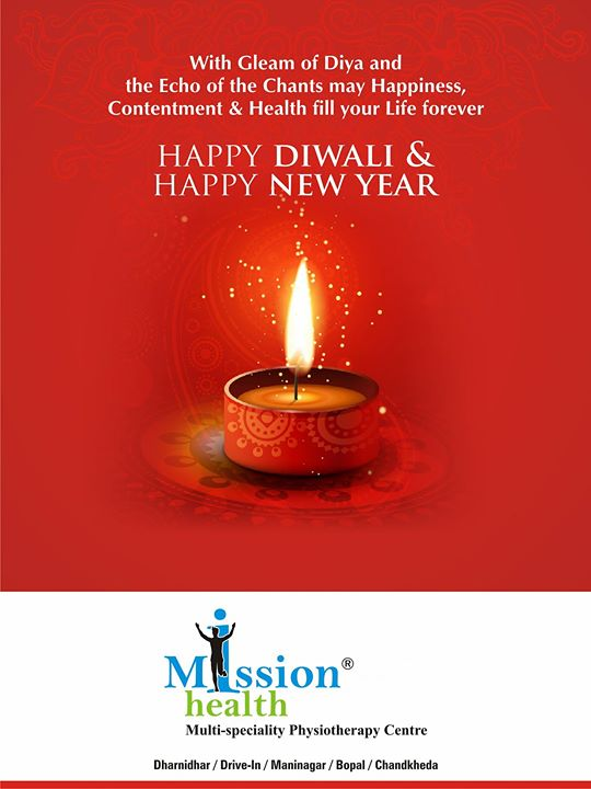 We Wish You a Happy Diwali and prosperous new year.
