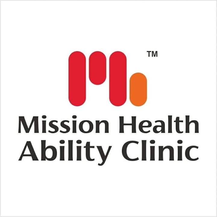 Mission Health, Treatment For Neck Pain, Back Pain Physiotherapist, Slipped Disc Treatment Services, Sciatica Physiotherapy Treatment, Sciatica Specialist In Ahmedabad, Physiotherapy Knee Treatment, Best Treatment For Tennis Elbow, Carpal Tunnel Syndrome Treatment, Hip Pain Treatment Without Surgery, Best Hip Pain Treatment, Best Treatment For Paralysis, Physiotherapy Treatment For Paralysis, Parkinson'S Treatment In Ahmedabad, Fitness Point Ahmedabad Gujarat, Fitness Center In Ahmedabad, Fitness Trainer In Ahmedabad, Personal Fitness Trainers In Ahmedabad, Weight Treatment Of Obesity, Varicose Vein Clinic, Back Pain Treatment Without Surgery