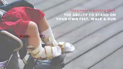 The World Health Organization estimates that about 15% of the world's population has some form of disability. Rehabilitation has a key role in decreasing the level of disability.   #MissionHealth is Asia's biggest Neuro Robotic rehabilitation & the largest Ability Clinic. #Robotics can bring normalcy back to the people with the help of #Neuroplasticity. The emphasis is on high repetition, interactive and personalised therapy to attain a higher level of function in a shorter time frame. The philosophy of the application of robots in rehabilitation is not to replace the therapist, but to widen treatment options.  #NeuroRehab #Robotics #AbilityClinic #Stroke #TraumaticBrainInjury #SpinalCordInjury #Cerebral Palsy #DevelopmentalDelay #Neuropathies #MovementisLife #MissionHealthCenterofExcellence