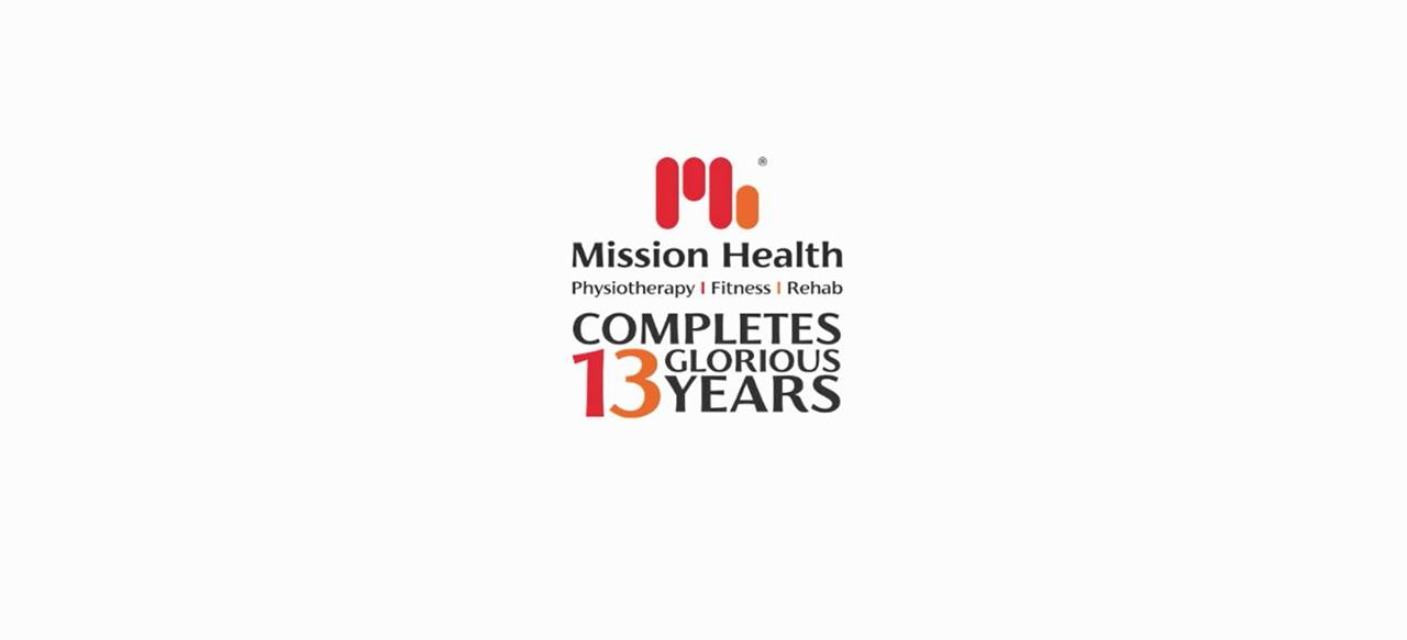 Once a Dream, Now a Reality! Once a Vision, Now a Reason for 120000+ Happy Patrons world over!  Yes, our dream to establish one of the most advanced Physiotherapy, Fitness and Rehab Centers was woven 13 years back with a rock-solid Mission to give