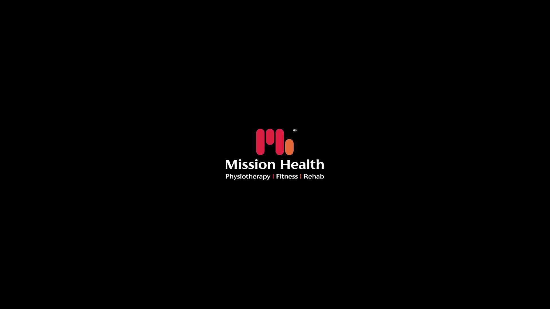 This holi, let's pledge to a healthy and clean celebration with organic colors and pure feelings.  #HappyHoli2020 #Holi2020 #HappyHoli #होली #Holi #IndianFestival  #RangBarse #Colours #FestivalOfColours #MissionHealth #MissionHealthIndia #AbilityClinic #MovementIsLife