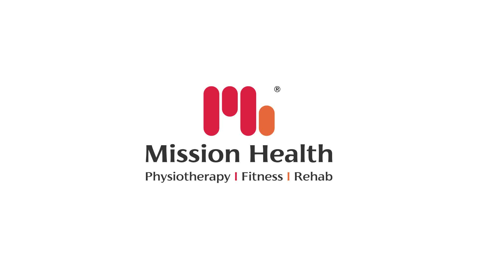 It's time to Restart!  Yes, get back to your workout sessions and re-build a Healthy & Fit Lifestyle that keeps you moving ahead.  Mission Health - Ahmedabad's finest fitness boutique is all set to welcome you again from 5th August, under the expert supervision of our Sports & Fitness Physiotherapists. Be rest assured about sanitation and safety.  Call: +916356463564 Visit: www.missionhealth.co.in  #RestartRoutine #exercise #exercises #fitnessexperts #fitnessexpert #fitnessteam #gymoholic #fitness #MissionHealth #MissionHealthIndia #MovementIsLife