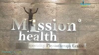 Few Glimpses of Celebration of Mission Health Chandkheda Branch 1st Anniversary... #MissionHealth #SpecialisedPhysio #FamilyGym #FitnessForAll9To90Years #ComingSoonMissionHealthCOE #MostAdvancedPhysioRehabFitnessSetUp #WorldClassRehabSuites #MovementIsLife