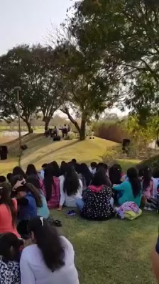 Our Team is Very Special for us & thus We took opportunity to organise Live Set Up of Guitar, Flute, Piano, Singer @ Lake Site in the Lap Of Nature Exclusively for the Team Mission Health. Superb Place & Amazing Experience. #MissionHealthTeamRocks #LargestTeamOfSpecialisedPhysiosInIndia #UnpluggedSessionInTheLapOfNatureForMissionHealthTeam #MastMemories #MovementIsLife