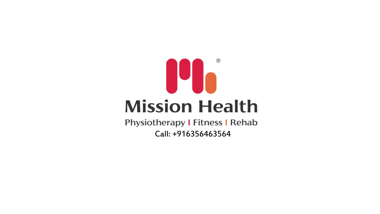 Bio-mechanically precise workouts to prevent Injuries, is the key.   Even a minor negligence during workouts can cause major injuries and damage your body.   At Mission Health Fitness Boutique, each Workout is meticulously designed and monitored by our Sports Physio Experts to make sure you   do it  RIGHT!   Enroll with our Winter Offers, safeguard your body from injuries and get super RESULTS!  Call: +916356463564  Visit: www.missionhealth.co.in  #fitnessworkout #fitness #fitnessmotivation #workout #fitnesslife #gym #workoutmotivation #fitnessaddict #fitnesscoaching #healthchallenge #MissionHealth #MissionHealthIndia #MovementIsLife
