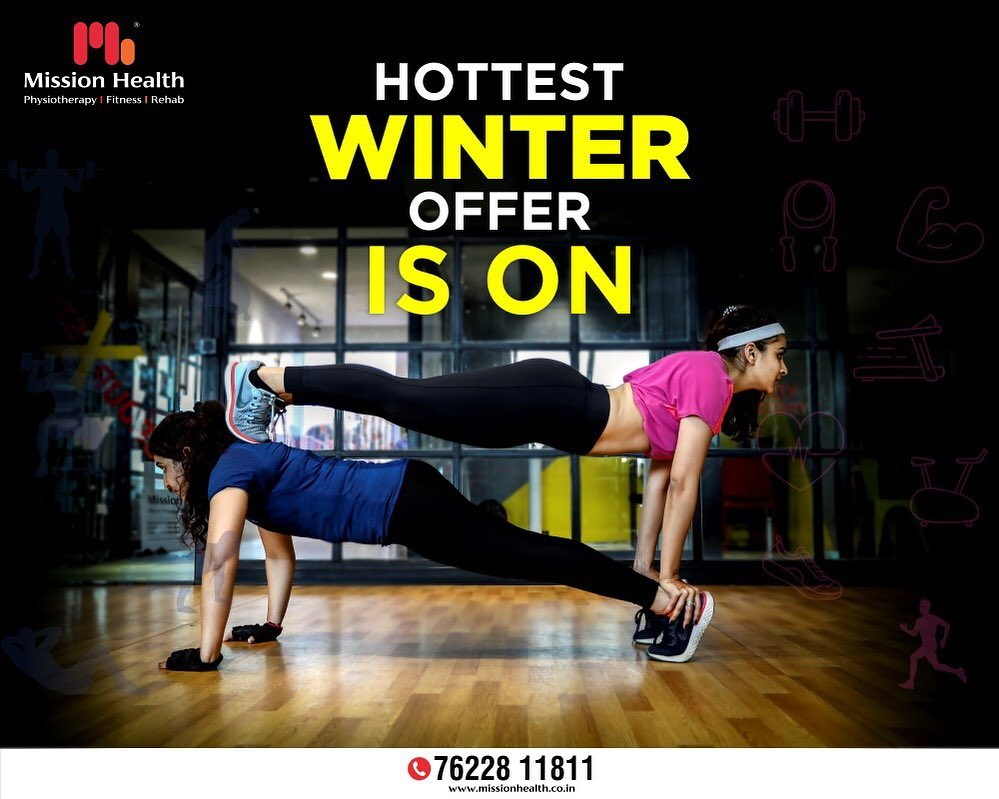 #absworkout #absworkouts #bellyfatworkout #coreworkout #coreworkouts #flatabs #lowerback #lowerbackworkout #fatloss #fatlossworkout #fatlosshelp #fitness #Fit #FitLife #HealthyLife #Health #MissionHealth #MissionHealthIndia #MovementIsLife