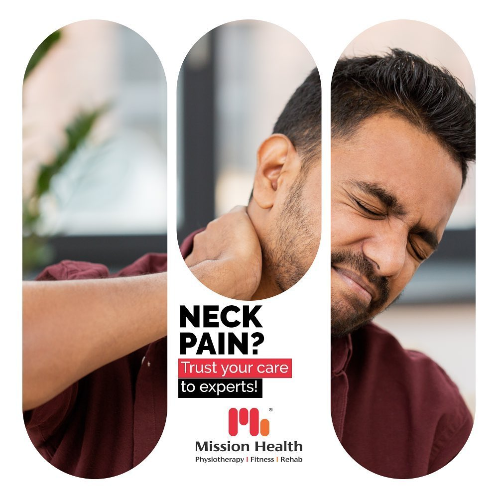 Trust your care to Experts at Mission Health Super Speciality Pain Management Clinic located at six locations in the city.  Book your appointment for a consultation or e-consultation.  Call +916356263562 www.missionhealth.co.in  #IndiaFightsCorona #Coronavirus #lockdownopd #neckpain #shoulderpain #slippeddisc #elbowpain #kneepain #jointpain #armpain #postures #correctpostures #sciatica #painmanagement #jointpain #bonepain #boneinjuries #onlineopd #physiotherapist #physiotherapy #jointpainrelief #vocalforlocal #aatmnirbharbharat #MissionHealth #MissionHealthIndia #AbilityClinic #MovementIsLife