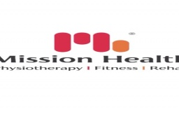 Celebrating 13 Years of relentless services & sublime legacy that are 'celebration-worthy'.  Since the very genesis of the foundation, Mission Health has remained synonymous with health & fitness.   We are the passionate professionals and we love what we do. We are here not just to establish our brand recognition but also to make the world a healthy place to live in!  It has been 13 Years, 156 Months, 678 Weeks, 4750 Days, 114000 Hours, 6840000 Minutes, 410400000 Seconds and still counting...  At Mission Health, our mission is to assist you in taking good care of your health and fitness. We did, we do and we will continue to serve our patrons with same zeal, enthusiasm and passion.   Thanking you all for your love, support and patronage! Please continue to pour the showers of your love.  #glorious13years #13yearslegacy #13yearsofexcellence #milestones #achievements #indiabookofrecords #commitment #mostadvancedphysiotherapy #rehabcenters #Fitness #MissionHealthIndia #MovementIsLife #AbilityClinic #MissionHealth