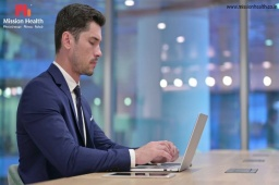 Neck Pain is a no new experience typically if you are a corporate cog, isn't it?  Yes, there is a direct connection between incorrect sitting postures and neck pain.  Don't wait till it Drains! Consult our expert