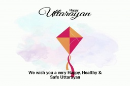 We wish you a very Happy, Healthy & Safe Uttarayan!  #HappyMakarSankranti #Uttarayan #Uttarayan2021 #KiteFestival #Patang #Celebration #Love #Happy #Cheers #Joy #MissionHealth #Fitness #PersonalTraining #FatToFit #Transform #GroupFitness #Slimming #MovementIsLife
