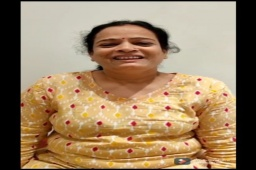 Mrs. Meeta Jain, age 50 years from Chennai was suffering from severe intolerable sciatica pain since many years. She consulted many doctors but could not get relief. She was unable to walk pain-free  for few steps..  After getting consulted at Mission Health, she underwent 7 Phase Spine Rehab Program which included the Non-surgical Spinal Decompression Therapy and Xenon therapy..  Her amazing feedback for the results she achieved at Mission Health...   Mission Health Contact no. 6356263562  #physiotherapy #bestphysiotherapycenter #lumbarradiculopathy #sciaticarelief #happypatients #advancedphysicaltherapy #spinaldecompression #spinaldecompressiontherapy #advancedlaser #patientfeedback